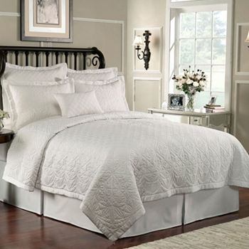Comforters, Duvets & More - 484-852
