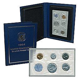 Coins - 484-907