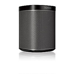 bbaa251e65f Shop Web Exclusive Portable Audio Online | Evine