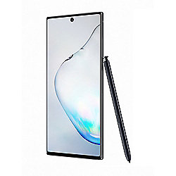"Samsung Galaxy Note10 6.3"" GSM 256GB Unlocked Android Smartphone w/ S Pen"