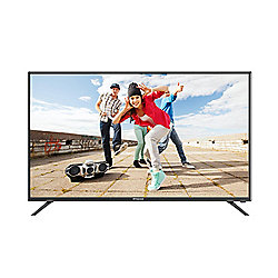 Polaroid T7U Series Choice of Size HDR 4K UHD Smart LED TV