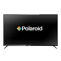"Polaroid T7U Series 65"" 4K UHD Smart LED TV"