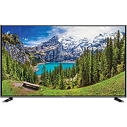 "Hitachi 43"" FHD 1080p LED HDTV"