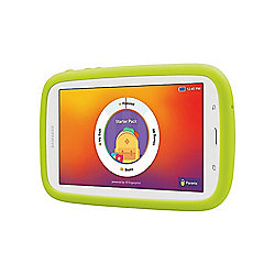 "Samsung Galaxy 7"" Kids Tab E Lite 8GB Android Tablet"