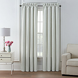 Window Treatments - 488-802