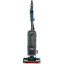 Shark APEX DuoClean Zero-M Powered Lift-Away Upright Vacuum - Refurbished