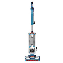 Shark DuoClean Powered Lift-Away Upright Vacuum - Refurbished