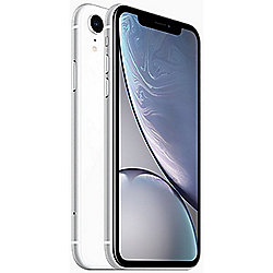 "Apple® iPhone XR 6.1"" 4G LTE GSM 64GB Unlocked Smartphone - Refurbished"