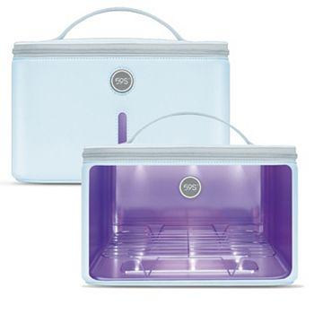 UV Sterilizing - 491-578