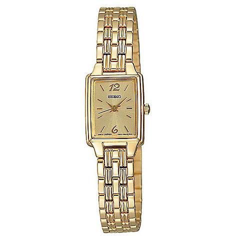 Seiko_Women's_Core_Quartz_Stainless_Steel_Bracelet_Watch