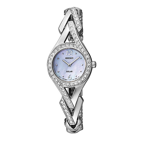 Seiko_Women's_Core_Solar_Quartz_Stainless_Steel_Bracelet_Watch