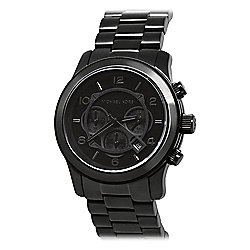 Shop michael kors watches online evine image of product 627 896 quickview michael kors gumiabroncs Image collections