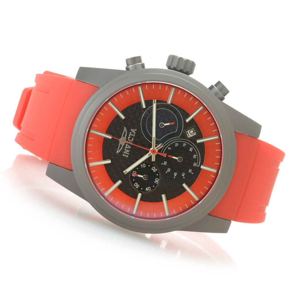 Image of product 635-274