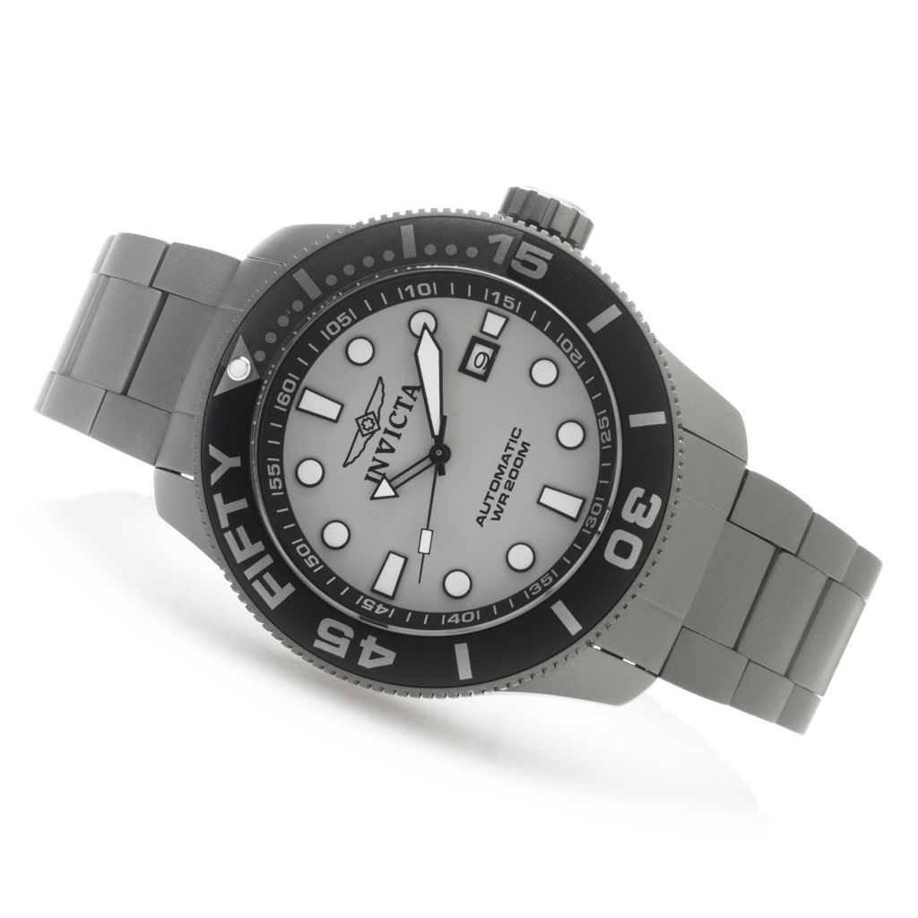 Image of product 635-748