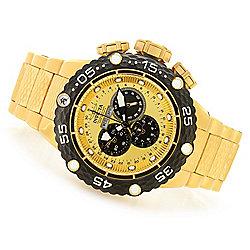 65acd5557 Image of product 638-149. QUICKVIEW. Invicta Men's 52mm Subaqua Noma VI  Swiss Quartz Chronograph ...