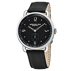 4f9c91f6511 Shop Hidden Watches Men s Watches Online