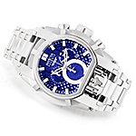 5c82cb495c4 Gucci Men s 45mm Dive XL Swiss Made Quartz Rubber Strap Watch - EVINE