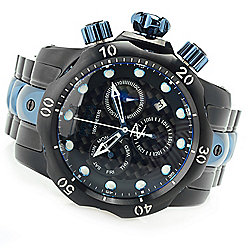 a55af2b3e Image of product 647-192. QUICKVIEW. More Choices Available. Invicta  Reserve Men's 53mm Venom Swiss Quartz.