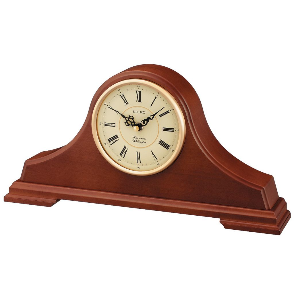 Image of product 649-700