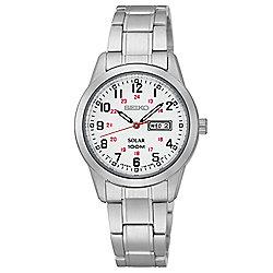 ff7a44b40c2 Shop Seiko Watches Online