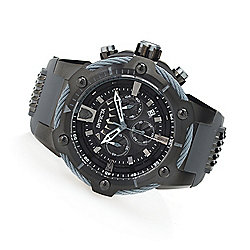 c6a6e4cc4 Shop Invicta Watches Online | Evine