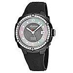 5c033aec5ad Christian Dior Graphix 2 Black Palladium Designer Sunglasses - EVINE