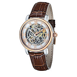 Shop Thomas Earnshaw Timepieces Watches Online Evine
