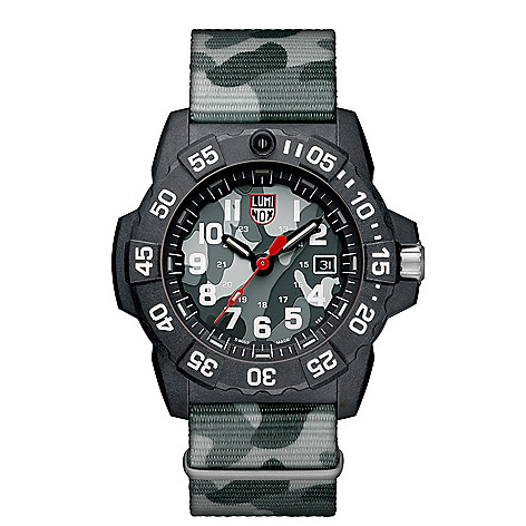 Luminox_Mens_45mm_Navy_SEAL_Swiss_Made_Quartz_Date_Camo_Strap_Watch