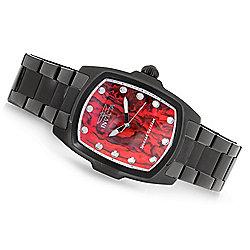508eafa62 Shop Invicta Watches Online | Evine