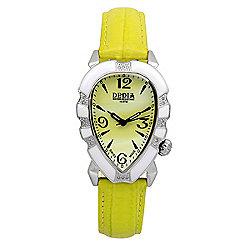 585f39ef48f Shop Aquaswiss Watches Online