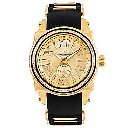 85bba2f6407 Shop Swiss Watches Men s Watches Online