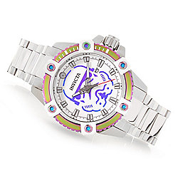 main star stormtrooper ceramic wars diplomatic official nixon watches automatic white dealer