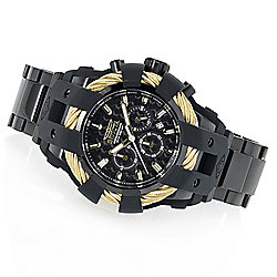 a9adcbe7a 652-959. QUICKVIEW. More Choices Available. Invicta Men's 50mm Bolt Sport Quartz  Chronograph ...