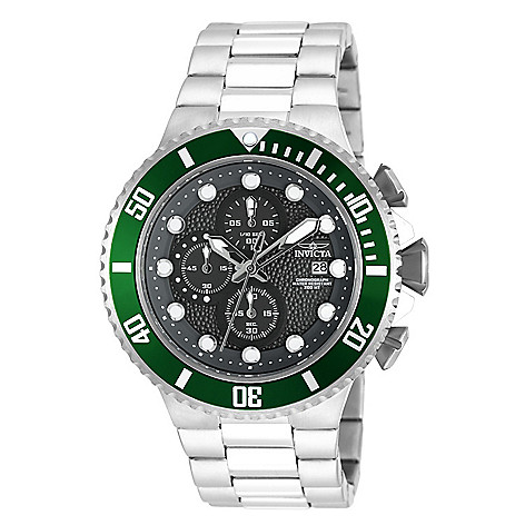 Invicta_Mens_50mm_Pro_Diver_Quartz_Multi_Function_Stainless_Steel_Bracelet_Watch