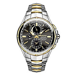 Top Rated Long Lasting Timepieces - 653-932