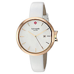 27fff22af58 Image of product 654-351. QUICKVIEW. Kate Spade New York Women s Park Row  Quartz ...
