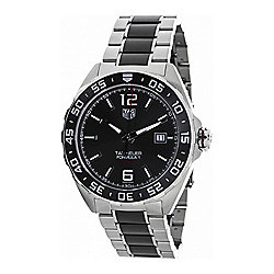 0c79a204f60 Shop Tag Heuer Watches Online