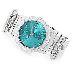 Luxury Dials Under $250 - 654-476