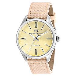 167f4efe16a Shop TechnoMarine Watches Online