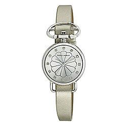 66d0ca1c889 Shop Designer Watches Online