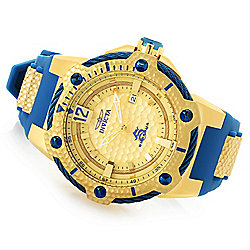 Men's Watches - 657-983
