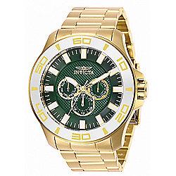c6a6e4cc4 Shop Invicta Watches Online | Evine