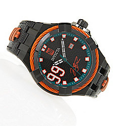 3514d0916 Image of product 658-810. QUICKVIEW. Invicta Men's ...