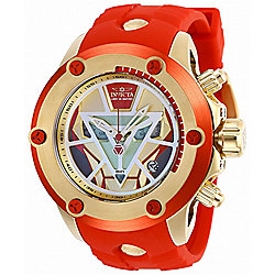 de80b23cf31 Shop Limited Edition Watches Online
