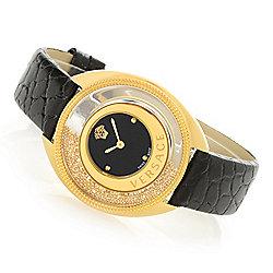 Luxury - 659-381