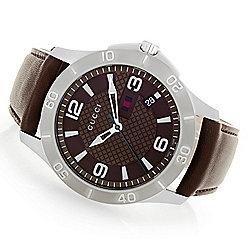 82dccbb01fb Shop Gucci Watches Online