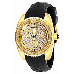Shop Watches Clearance Online Evine