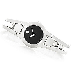 249e00064fd Shop Movado Watches Online
