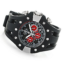 0484f03b15b Shop Watches Clearance Online
