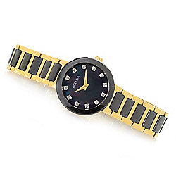 b85a8c84a68 Shop As Is Sample Sale Watches Online